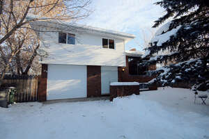 Featured Property in Stony Plain, AB T7Z 1G1