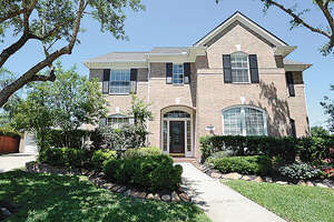 Featured Property in Houston, TX 77041