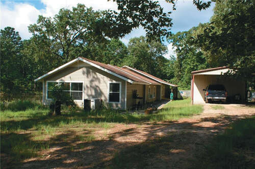 Real Estate for Sale, ListingId:46546855, location: 570 County Road 2934 Alba 75410