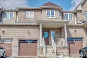 Real Estate for Sale, ListingId: 38002522, Waterdown, ON  L0R 2H1