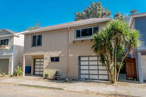 Featured Property in San Francisco, CA 94131