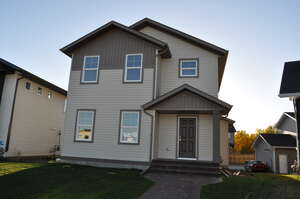 Featured Property in Sylvan Lake, AB T4S 0N3