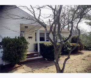 Featured Property in Piscataway, NJ 08854