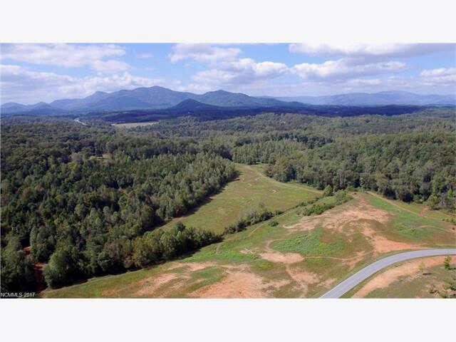 Land for Sale at 1525 Hugh Champion Road Tryon, North Carolina 28782 United States