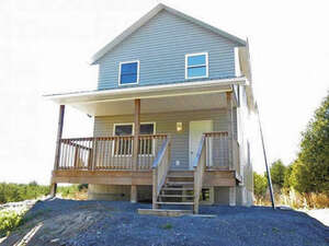 Featured Property in Shannonville, ON K0K 3A0