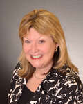 Cathy Whiteside, Rock Hill Real Estate