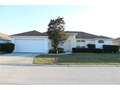 Rental Homes for Rent, ListingId:42731989, location: 7208 SUMMIT PLACE Winter Haven 33884