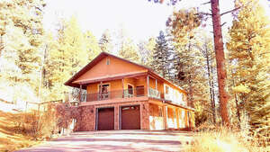 Featured Property in Bayfield, CO 81122