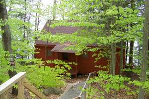Property for Rent, ListingId: 14548833, Schroon Lake, NY  12870