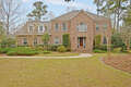 Real Estate for Sale, ListingId:50622520, location: 520 Barfield Drive Summerville 29485