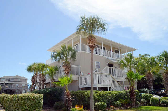 Real Estate for Sale, ListingId:44637154, location: 620 Choctaw Drive Destin 32541