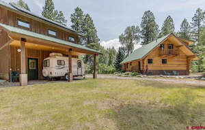 Real Estate for Sale, ListingId: 46727586, Bayfield, CO  81122