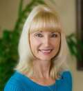 Janet Henley, Marble Falls Real Estate