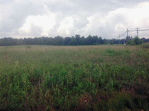 Land for Sale at Old Jamestown Hwy Crossville, Tennessee 38555 United States