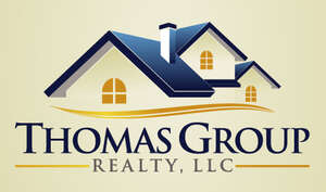 Thomas Group Realty, LLC