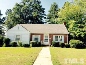 Featured Property in Henderson, NC 27536