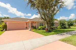Featured Property in Daytona Beach, FL 32124
