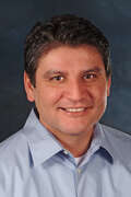 John Lucero, Laramie Real Estate