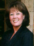 Debra Janes, San Antonio Real Estate