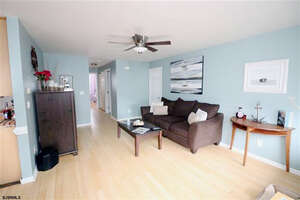 Featured Property in Margate, NJ 08402