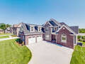 Real Estate for Sale, ListingId:48722600, location: 3144 Whistling Way Ooltewah 37363