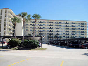 Featured Property in Indian Harbour Beach, FL 32937
