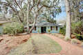 Real Estate for Sale, ListingId:50230719, location: 107 Peachtree Street St Simons Island 31522