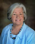 Brenda Cullum, Orange City Real Estate