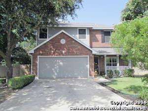 Featured Property in San Antonio, TX 78217