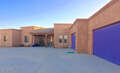 Real Estate for Sale, ListingId:45895484, location: 16244 W Lynnette Road Tucson 85736