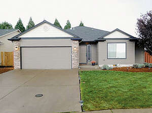 Featured Property in Jefferson, OR 97352