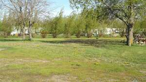 Land for Sale, ListingId:38730464, location: 0 Silver Creek Dr Wentworth 57075