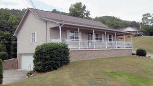 Featured Property in Mooresburg, TN 37811