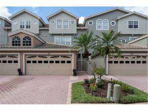 Featured Property in Palm Harbor, FL 34685
