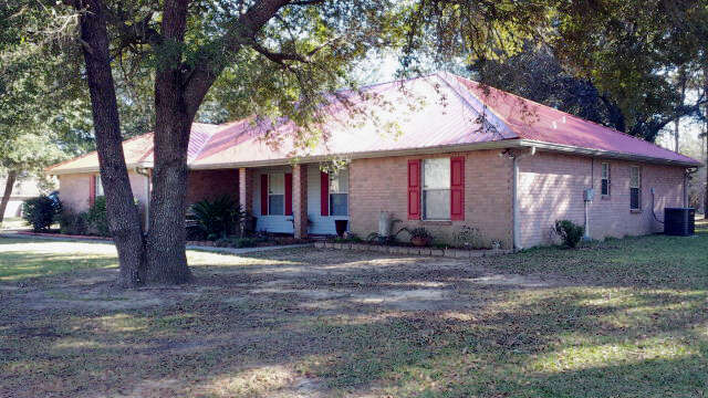 Real Estate for Sale, ListingId:45249569, location: 12 Yellow Bird Picayune 39466
