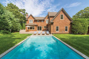 Featured Property in East Hampton, NY 11937