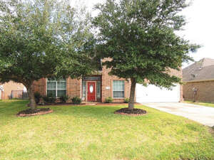 Featured Property in Magnolia, TX 77354