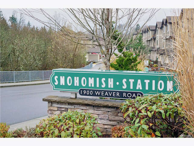 Real Estate for Sale, ListingId:42352726, location: 1900 Weaver Rd #R201 Snohomish 98290