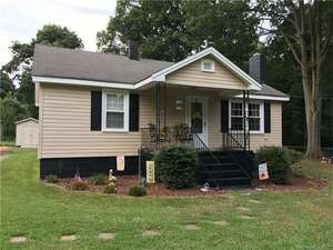 Single Family Home for Sale, ListingId:47464374, location: 108 North Street High Shoals 28077