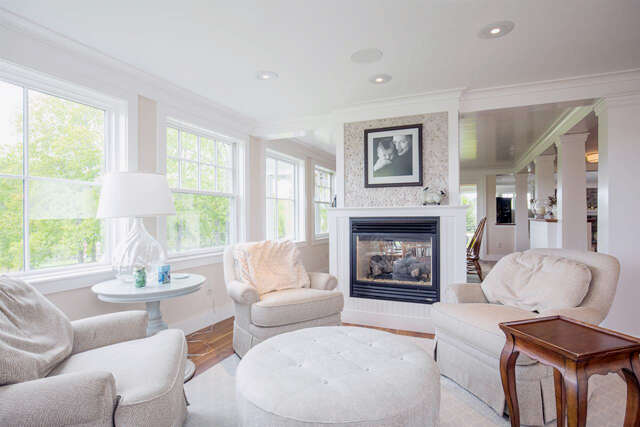 Single Family for Sale at 26 Saddle Trail Drive Dover, New Hampshire 03820 United States