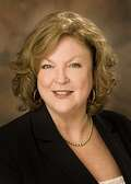 Laurie Frank, Coeur D Alene Real Estate