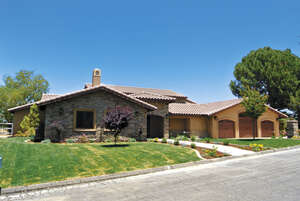 Featured Property in Temecula, CA 92591
