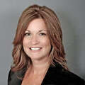 Charity Hart, Carson City Real Estate