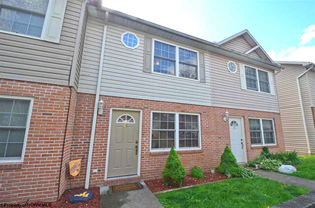 Real Estate for Sale, ListingId:45201321, location: 24 Hannah Lane Morgantown 26505