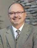 Mark Trout, Kennewick Real Estate