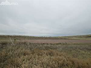 Land for Sale, ListingId:50881245, location: 1715 Aldrin Place Colorado Springs 80929