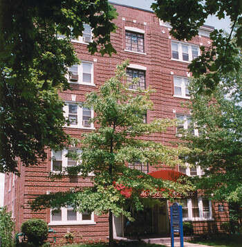 Apartments for Rent, ListingId:7294468, location: 100 Academy Ave. Pittsburgh 15228