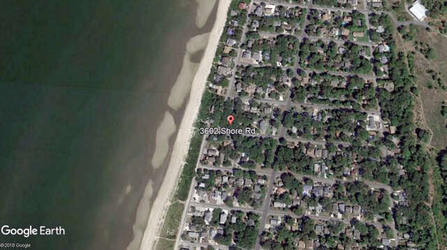 Single Family for Sale at 3602 Shore Villas, New Jersey 08251 United States