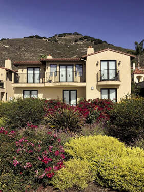 Single Family for Sale at 2051 Costa Del Sol Pismo Beach, California 93449 United States