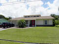 Real Estate for Sale, ListingId:42819622, location: 728 SE Degan Drive Port Saint Lucie 34983